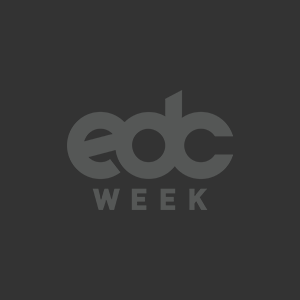 Camp EDC w/Excision, G Jones, Habstrakt + More
